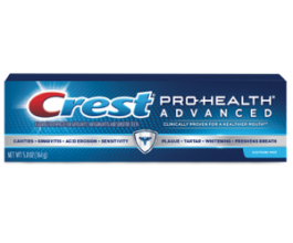 Advanced-Toothpaste-Mint-300x300