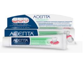 Asepta-Sensitive-300x300