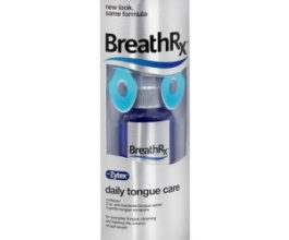 BreathRx-daily-tongue-care_1024x1024-300x300