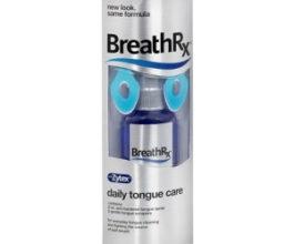 BreathRx-daily-tongue-care_1024x1024-300x300