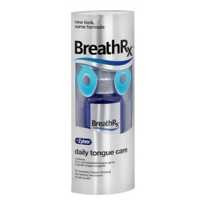 BreathRx-daily-tongue-care_1024x1024-300×300
