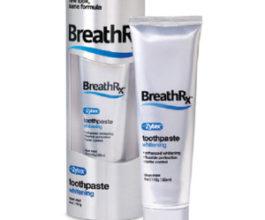 BreathRx-pasta-300x300
