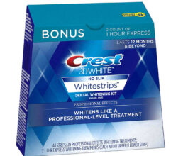 Crest-3D-White-Professional-Effects-1-Hour-Express