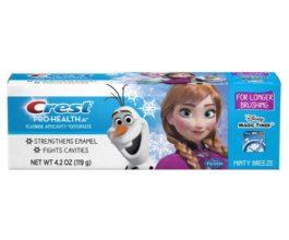 Crest-Pro-Health-Frozen-600x600