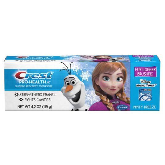 Crest-Pro-Health-Frozen-600×600