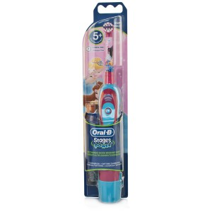Oral-B-Stages-Power-Princess-300×300