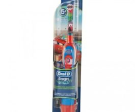 Oral-B-Stages-Power-Tachki-300x300