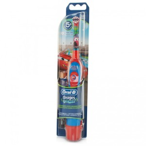 Oral-B-Stages-Power-Tachki-300×300