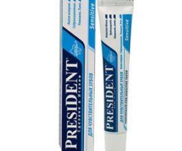 President-Sensitive-300x300