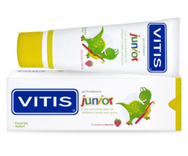 VITIS-JUNIOR-gel-pasta-dlya-detey-75-ml-1