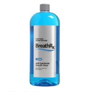 breathrx-300×300