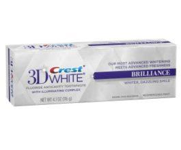brilians-300x300
