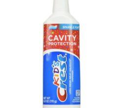 crest-cavity-kids-600x600-1