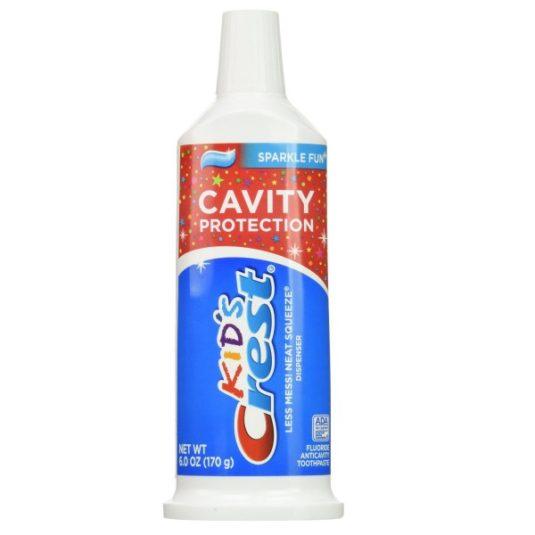 crest-cavity-kids-600×600-1