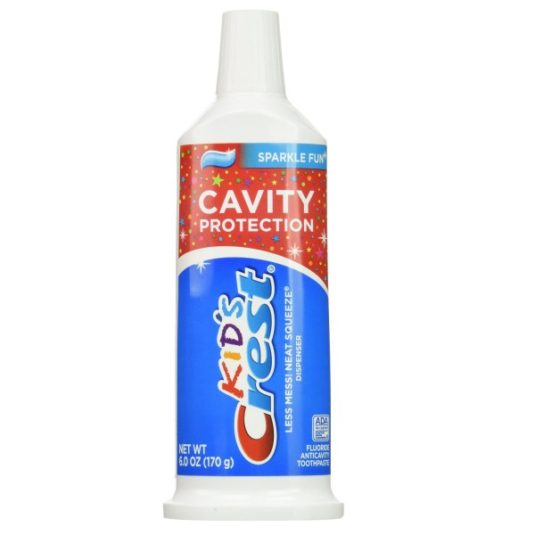 crest-cavity-kids-600×600