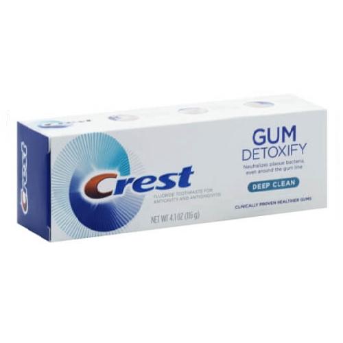 crest-detoxify