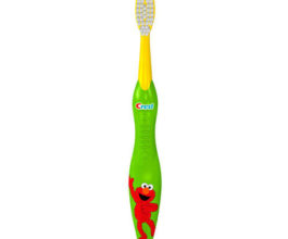crest-kids-toothbrush-1