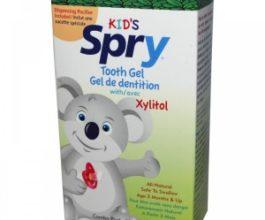 kids-spry-kapli-300x300