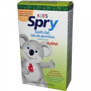 kids-spry-kapli-300×300
