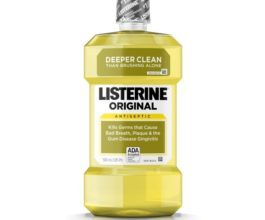 listerine-1-1-600x600