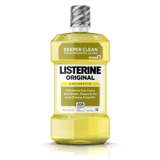 listerine-1-1-600×600