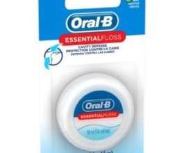 oral-b-essential-floss-300x300