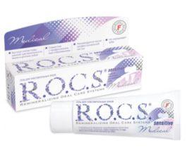 rocs-medical-sensitive-600x600