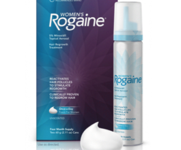 rogaine-woman-1