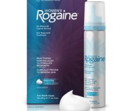 rogaine-woman-1