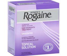rogaine-woman-600x600