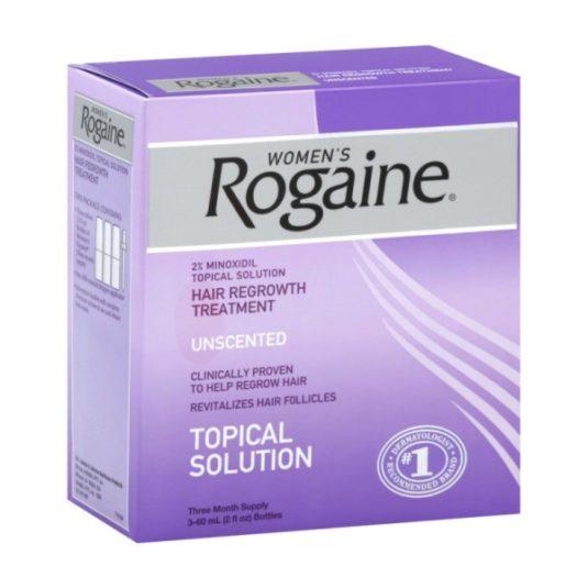rogaine-woman-600×600