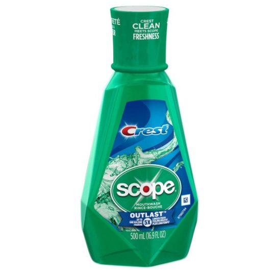 scope-outlast-600×600